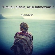 Anlamlı Resimli Sözler ~ Güzel Sözler,Resimli Sözler,Aşk Sözleri,Anlamlı Sözler The Words, Cool Words, Meaningful Pictures, Meaningful Words, Poem Quotes, Poems, Big Whale, Word Pictures, Beautiful Words