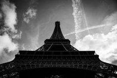 La Tour Eiffel by Steven Peterson on Tour Eiffel, Cool Photos, Tours, Amazing, Photography, Travel, Voyage, Eiffel Towers, Viajes