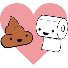 Poop is the one thing that unites us all. Whether you re newly born 77fc0af372d04