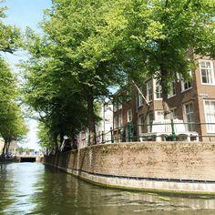 #thehague #070 #denhaag #dutch #holland #littlesmilemakerstravels #littlesmilemakers
