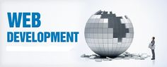 Searching for a digital agency that can provide quality web development solutions using matured and reliable PHP programming language? At iCrayons, we provide exceptional quality web development solutions in the UK at very competitive prices. Free Web Design, Web Design Studio, Web Design Tips, Web Design Company, Seo Company, Website Design Services, Website Development Company, Design Development, Software Development