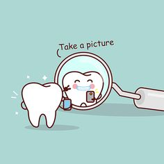 dental selfie - social media marketing 99 Dollars - Dentist Social Media Marketing www.SocialMediaFor99Dollars.com99 dollars