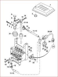 PARTS CATALOG CASE 580 SUPER M LOADER BACKHOE in 2020