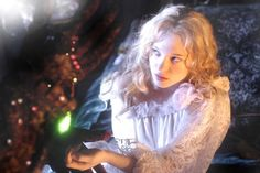 【ELLEgirl】世紀のラブストーリーが実写化♡映画『美女と野獣』の予告編が公開|エル・ガール・オンライン
