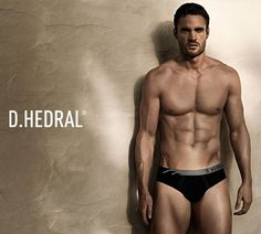 Thom Evans shows off toned torso in sizzling underwear campaign. The 28-year-old Scottish former rugby player is now living in Los Angeles and focusing on his acting and modeling career after being sidelined from the sport due to an injury a few years ago.  More pics -> http://www.thecelebarchive.net/ca/gallery.asp?folder=%2Fthom+evans%2F