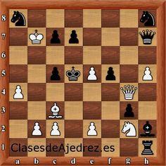 Blancas - Mate en 2 para hoy #ajedrez http://www.clasesdeajedrez.net/categoria-de-producto/dvds-virtuales/imperio-ajedrez/?affiliates=ajedrez… http://www.clasesdeajedrez.net/categoria-de-producto/dvds-virtuales/mi-fermin-gonzalez/?affiliates=ajedrez… pic.twitter.com/Bj2mT9R2mE