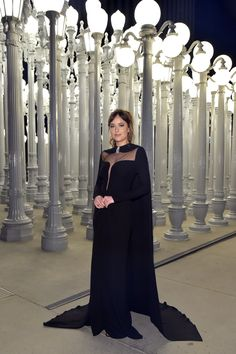 Queen!! Dakota Johnson Street Style, Dakota Johnson Hair, Dakota Mayi Johnson, Eric Johnson, Rita Ora, Jamie Dornan, Famous In Love, Jeanne Damas, Hollywood Party