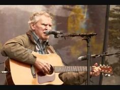 Doc Watson House Of The Rising Sun - YouTube