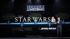 Star Wars Episode VIII Date ChangeMarc Godsiff