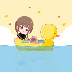 Chibi, Pikachu, Fan Art, Anime, Fictional Characters, Fanart, Anime Shows, Fantasy Characters