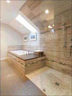 bathroom decorating   Interior design