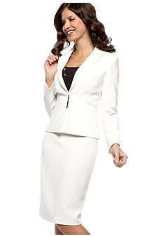 woohoo Christmas coupons and other savings = more than 180 dollars off this Calvin Klein suit it's on the way to my house :) thanks Belk!