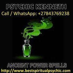 Spiritual Love Healing Spells Call, Text or WhatsApp: Spiritual Love, Spiritual Healer, Spirituality, Psychic Love Reading, Love Psychic, Psychic Test, Easy Love Spells, Powerful Love Spells, Healing Spells