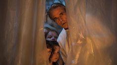 High-Rise | Luta de classes no trailer do suspense com Tom Hiddleston | Observatório do Cinema