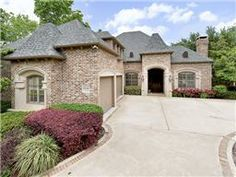 House For Sale At 6429 Orchid Lane Dallas Tx 75230 5 Bedrooms 1 339 000