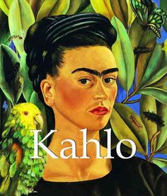 <DIV><p>Behind  Frida Kahlo's portraits, lies the story of her life – a body of work  drawn from cries of anger and fury, blended into a potent and  artistically exceptional combination. At six years of age, she suffered a  bout of polio, and she was j...