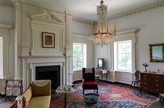 Hamptons House, The Hamptons, Hampton Mansion, Georgian Architecture, House Md, House Gardens, Nikon D7000, Historical Sites, Baltimore