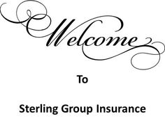 Missouri Auto Insurance quote by Sterlinginsurance via authorSTREAM