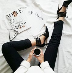 thestyle-addict:  Shop here »