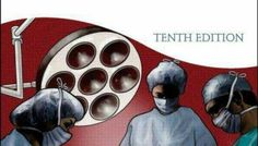 Farquharson's Textbook of Operative General Surgery, 10th Edition  pdf