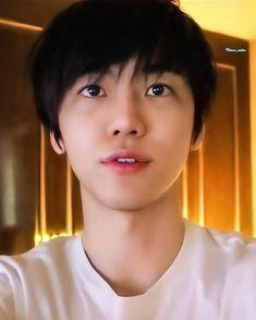 Nct Dream Jaemin, Boyfriend Pictures, Handsome Anime Guys, Na Jaemin, Bffs, Taeyong, Jaehyun, Nct 127, Beautiful People