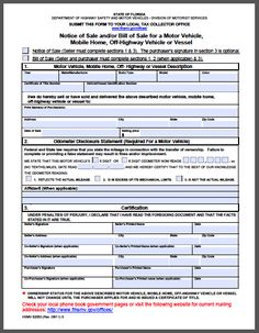 Payment Inquiry Form  Forms