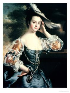 Susanna Hope by Joseph Wright, 1771.  Art Experience NYC  www.artexperiencenyc.com/social_login/?utm_source=pinterest_medium=pins_content=pinterest_pins_campaign=pinterest_initial