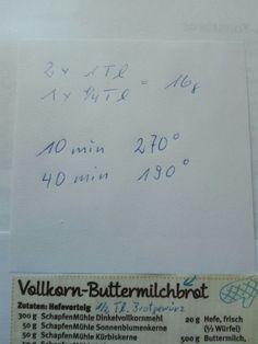 Tricks, Math Equations, Bread Baking, Sunflower Seeds, Beauty Tutorials