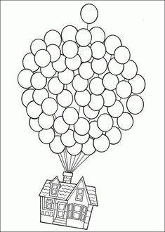 Balon Boyama Okul öncesi Googleda Ara çocuk Gelişim Art