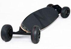 Complete Boardz