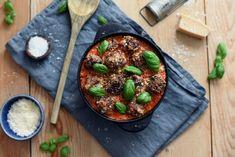 Mine beste oppskrifter og tips til tapasbordet - Mias Mat Palak Paneer, Food And Drink, Ethnic Recipes, Tips, Advice