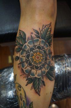 I want this on my body. right meow. Matt Lambdin