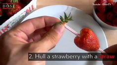 Simplify Your Summer With 4 Crazy Cool Fruit Hacks
