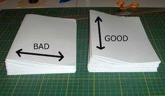 Consejos de encuadernación de libros   -   Tips bookbinding. My Handbound Books. Bookbinding Blog