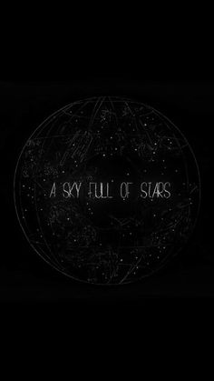 Phone Backgrounds, Wallpaper Backgrounds, Iphone Wallpaper, Wallpapers, Sky Full Of Stars, Look At The Stars, Soft Wallpaper, Black Wallpaper, Space Artwork