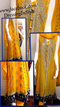 #heena #mehndi  # heena tattoo #dressinginstyle #madhoosyed #heenaart #heenaartist #party #marriage #cheap #glitterheena #shalwarkameez #anarkali #choridar #indian #pakistanitorontorian #indopak #asian #asiandresses #kurti #jewelry #accessories #hijab #abayas #lawn #cotton #gorget #cheap Heena #mehndi services in Toronto # Scarborough #brampton #Mississauga  #south Asian mehndi #mehindi #mahndi
