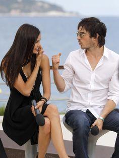Vampire diaries episode 401 online dating