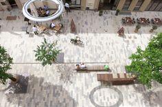 bauchplan-pedestrian-zone-design-landscape-architecture-01 « Landscape Architecture Works   Landezine
