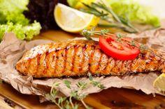 Cum sa faci somonul sa fie mai gustos. 5 secrete de la bucatarii profesionisti - www.foodstory.ro