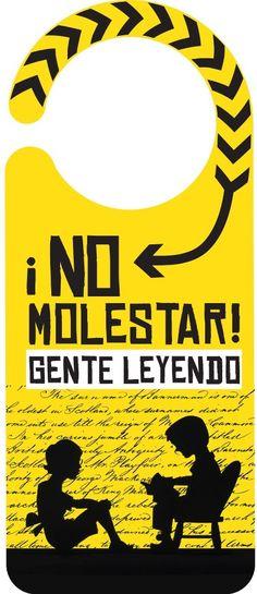 La imagen nos llega por cortesía de Bibliotecas escolares / CRA de Chile http://www.bibliotecas-cra.mineduc.cl/