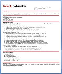 HVAC Technician Cover Letter Sample  Creative Resume Design Templates Word  Sample resume