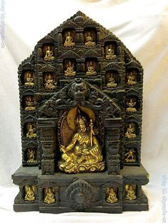 chino buddhist personals 5 reviews of wat bhuridattavanaram it's the first temple where i come us everyone is friendly and welcoming you can bring your food to the monk at 9:30am and listen the good advice from him at 1:00 to 2:00pm it's not far from my house.