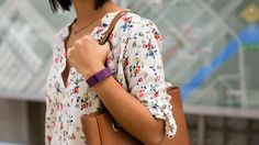 Fitbit Detects Life Threatening Condition, Saves Woman's Life