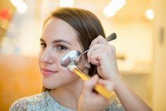 NapadyNavody.sk | 13 kozmetických trikov, ktoré by mala vedieť každá žena