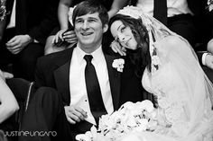 Georgetown University wedding   Washington, DC   Justine Ungaro Photography   wedding by Bella Notte   www.bellanottedc.com