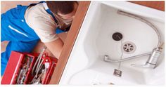 Plombier disponible à Paris 06 59 14 14 03 ou Tél : 01 83 06 60 02 Le site Plombier Paris pas cher propose une large gamme de services destinés à vous faciliter la vie, comme la réparation ou la recherche de fuites, le dés engorgement d'évier bouché,...