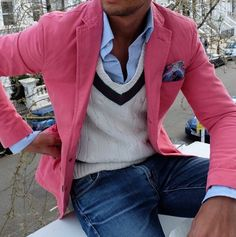 What about this? #Elegance #Fashion #Menfashion #Menstyle #Luxury #Dapper #Class #Sartorial #Style #Lookcool #Trendy #Bespoke #Dandy #Classy #Awesome #Amazing #Tailoring #Stylishmen #Gentlemanstyle #Gent #Outfit #TimelessElegance #Charming #Apparel #Clothing #Elegant #Instafashion