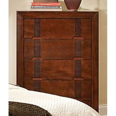 coaster weathered shutter dresser so pretty bedroom ad furniture coaster furniture pinterest pretty bedroom coasters and dresser