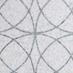 Classic Marble Tile For Kitchens Bathrooms in addition File Regular hexagon together with Free Mosaic Patterns together with 310185493067161217 additionally Octagon. on ceramic tile with circle pattern