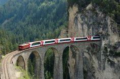 Самые дорогие европейские поезда ходят в Швейцарии - http://leninskiy-new.ru/samye-dorogie-evropejskie-poezda-xodyat-v-shvejcarii/  #новости #свежиеновости #актуальныеновости #новостидня #news